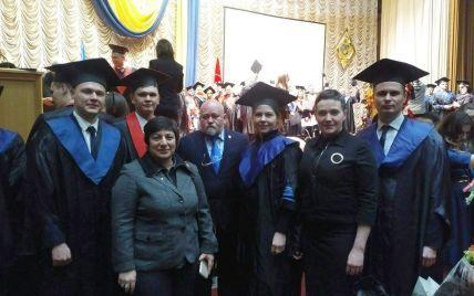 Друг Савченко, который фигурирует в деле против Рубана, находится за границей