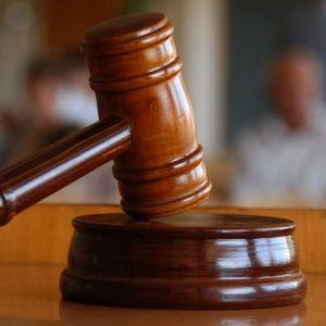 У Львівській області засудили чотирьох електриків через загибель 10-річного хлопчика