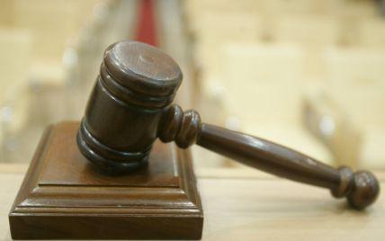Нардепы жалуются, что судьи Конституционного суда шантажом выбивают себе заоблачные зарплаты