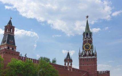 Россия хочет создать органы оккупационной власти на Донбассе