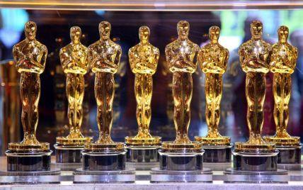 """""""Оскар-2017"""": текстова хроніка церемонії"""