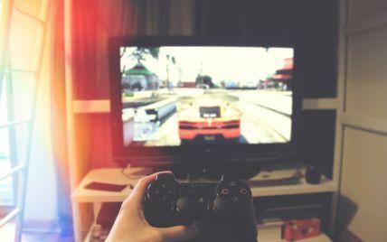 Как кокаин или азартные игры: ВОЗ внесла зависимость от видеоигр в перечень болезней