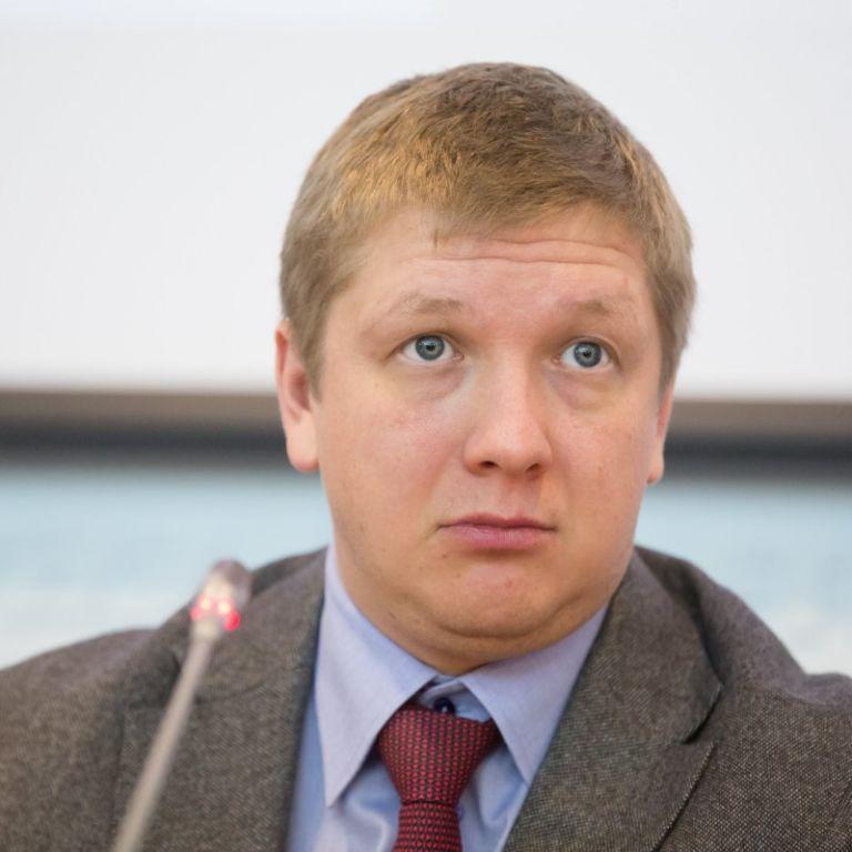 """Завищені платіжки: у """"Нафтогазі"""" порадили українцям звертатися до НКРЕ"""