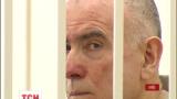 Суд продолжил рассмотрение апелляции на приговор экс-генералу МВД Алексею Пукачу