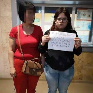 Стало известно, где была 16-летняя киевлянка, которая ушла из дома пять дней назад
