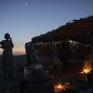 В Ефіопії бойовики напали на село і вбили 30 місцевих мешканців