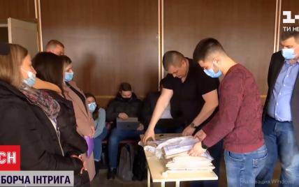 Быстрый результат в Донецкой области и интрига на Прикарпатье: как прошли довыборы в Раду