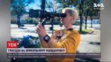 Убийство во время съемок вестерна - погибшая операторка была украинкой