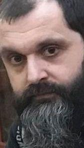 """Український суд заарештував росіянина, якого затримали з посвідченням """"снайпера ДНР"""""""
