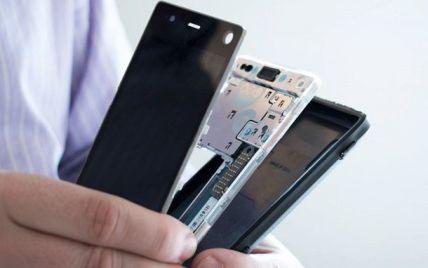 Дешево и сердито: как купить лучший смартфон и не переплатить