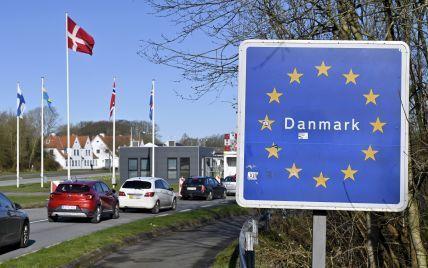 Первая страна ЕС отменила все COVID-ограничения