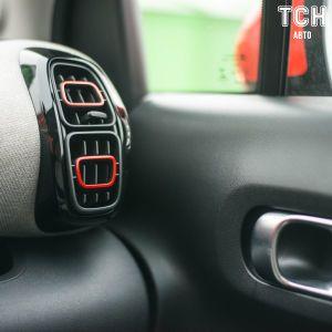 Составлен список опций, без которых водитель не может представить свой автомобиль