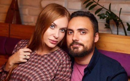Слава Каминская ответила, спят ли они с эксом в одном номере во время совместного отпуска