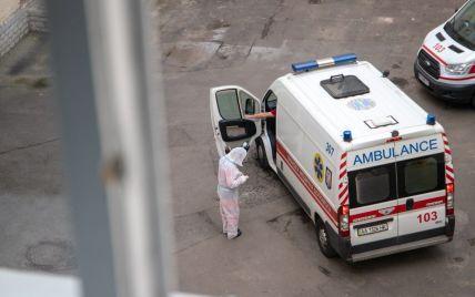 Коронавирус в Киеве стремительно пошел вверх, за сутки — 10 умерших: статистика на 14 сентября
