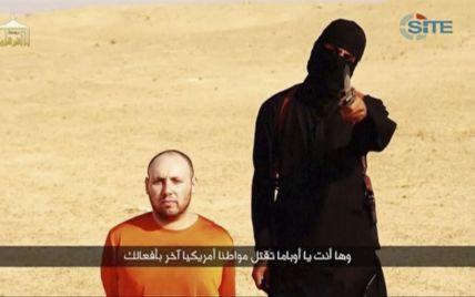 """""""Исламское государство"""" подтвердило смерть своего самого известного палача"""