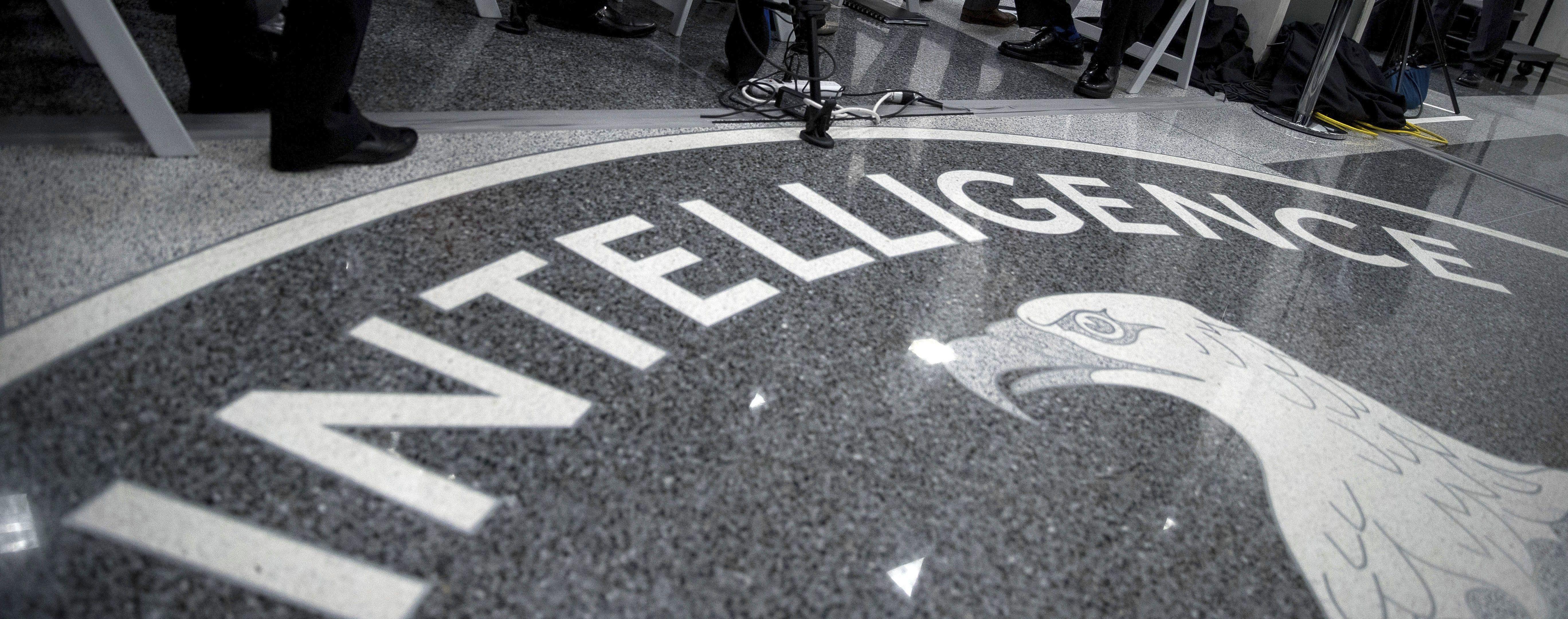 """Під час візиту до Індії у співробітника ЦРУ проявився """"гаванський синдром"""""""