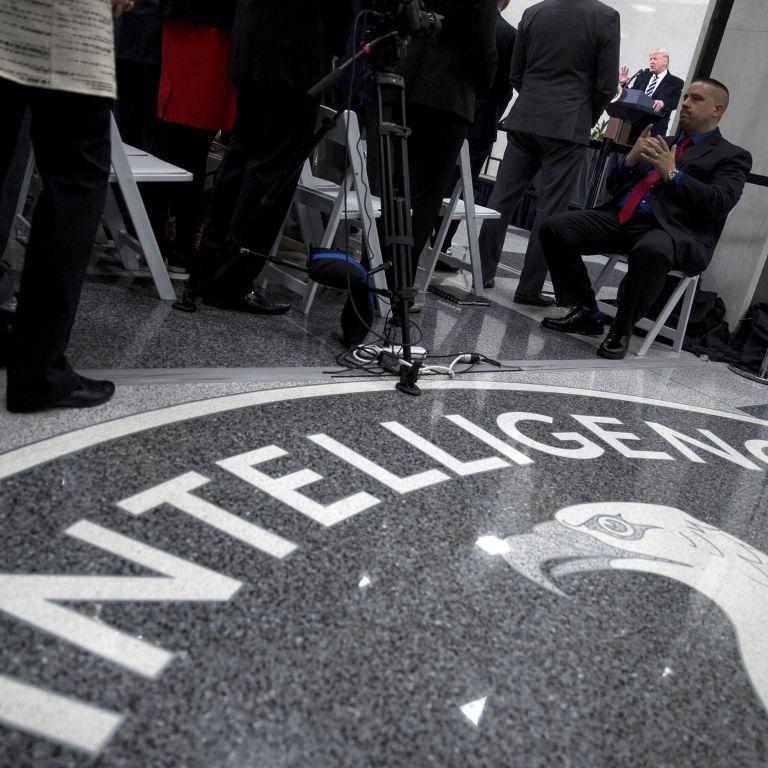 """Ветеран ЦРУ, который выследил бен Ладена, займется расследованием """"акустической атаки"""" на американских дипломатов"""