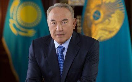 Президент Казахстану підписав указ про перехід на латиницю