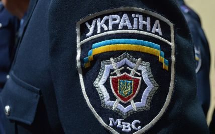 Ликвидация милиции. На Волыни уволили более 300 сотрудников МВД