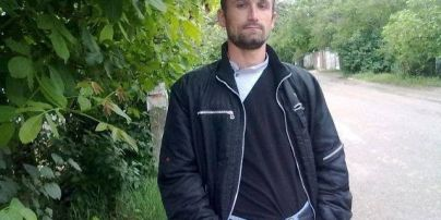 Кримський активіст Мустафаєв вийшов з-під арешту після затримання російським ОМОНом
