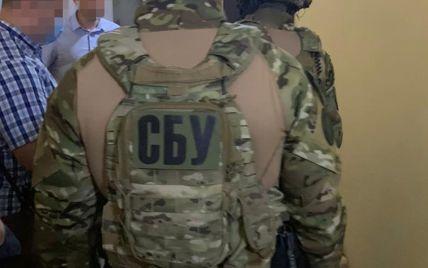 СБУ заблокировала деятельность пророссийской организации, подконтрольной нардепу: СМИ пишут, что речь идет о Киве