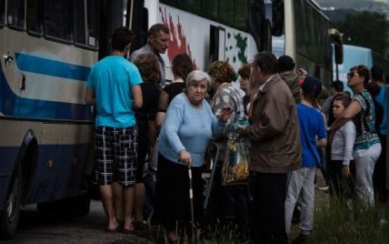 Демографічна криза: навіщо РФ хоче переселяти жителів окупованого Донбасу за Урал