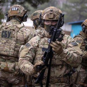 СБУ объявила об антитеррористических учениях подо Львовом: что следует знать
