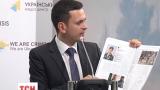 Слова Немцова о том, что российские власти предадут своих солдат, сбываются