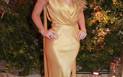Взяла приклад з Меган Маркл: як британська аристократка леді Кітті Спенсер - готується до весілля з мільйонером