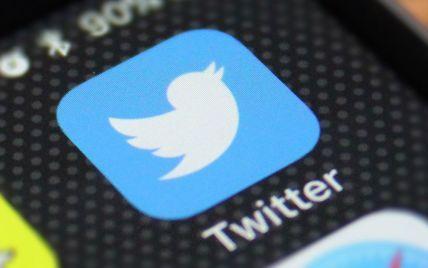 В Twitter появилась новая функция для управления подписчиками: зачем это нужно