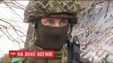 Військові назвали причину загострення ситуації на сході України