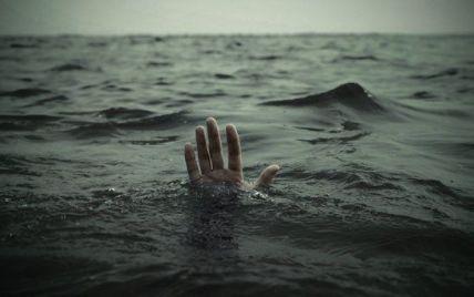 В реке на Львовщине обнаружили труп жителя Ровенской области