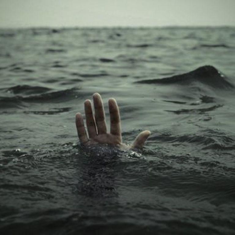 В річці у Львівській області виявили труп мешканця Рівненщини