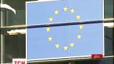 Бельгия разблокировала часть счетов российских диппредставительств