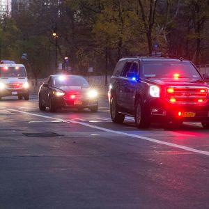 В Чикаго произошла стрельба: есть погибшие и раненые