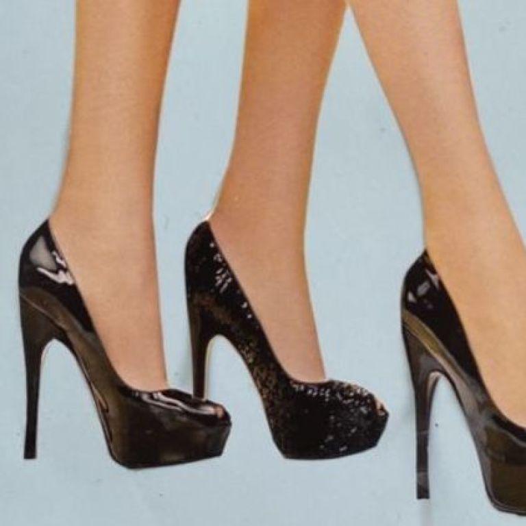 Інтелектуальна мода: Оксана Караванська влаштує у Києві фешнвиклик