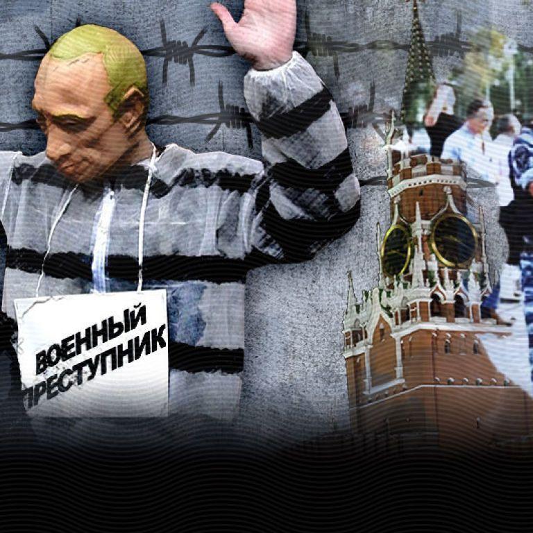 Зниклого безвісти російського активіста знайшли у СІЗО Брянська, де йому шиють справу про екстремізм