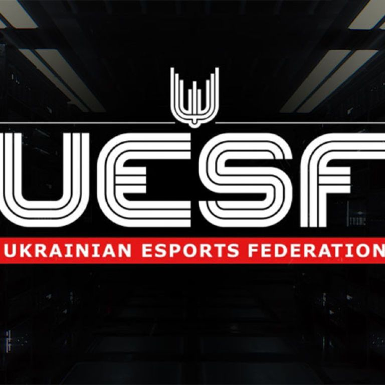 UESF анонсувала чемпіонат із CS:GO та Dota 2 із загальним фондом понад 1 млн гривень