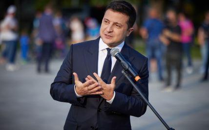"""Зеленський у США розповів про роль ООН у врегулюванні конфлікту в Україні: """"Трусить весь світ"""""""