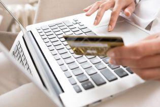 Угрозы за чужие долги и 700 процентов в год: журналисты исследовали быстрые микрокредиты