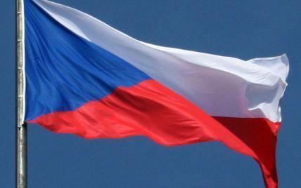 """Гражданина Чехии приговорили к 20 годам тюрьмы за участие в военных действиях на стороне """"ЛНР"""""""