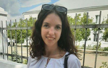 У Миколаївській області з лікарні зникла дівчина: прикмети