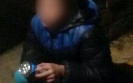 Вбивство 6-річної дівчинки під Харковом: 13-річного підозрюваного не зможуть посадити через вік