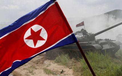 Ядерное оружие: Северная Корея могла возобновить работу реактора для производства плутония - СМИ