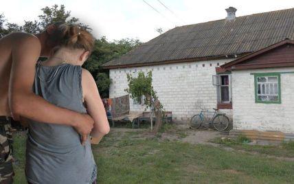 Беременная в 12: в Черниговской области семиклассница ждет ребенка от 17-летнего парня (видео)