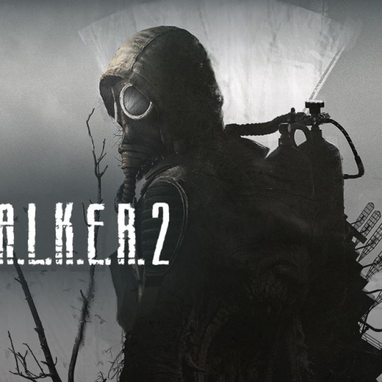 Названа дата выхода S.T.A.L.K.E.R. 2: Heart of Chernobyl и опубликован геймплейный трейлер