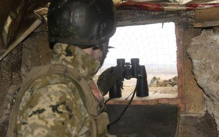 Новая тактика. Боевики охотятся на авто на дорогах и обстреливают жизненно важные объекты