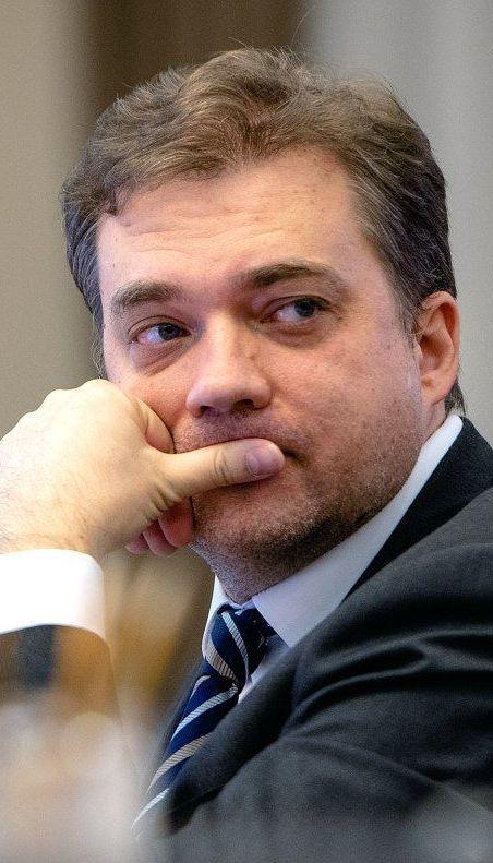 """""""Ми знаємо про дії ворога"""", - міністр оборони розповів про можливі загрози нападу Росії та допомогу Україні від НАТО"""