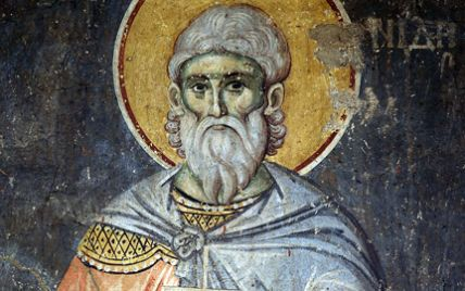 Церковне свято 26 вересня: день святого Корнилія