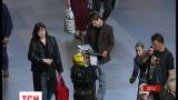 Укрзализныця объяснила, кто теряет льготы на проезд железнодорожным транспортом